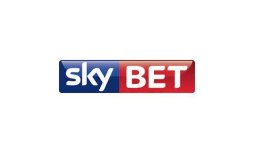 Sky Bet Appoints mcgarrybowen As Lead Creative Agency
