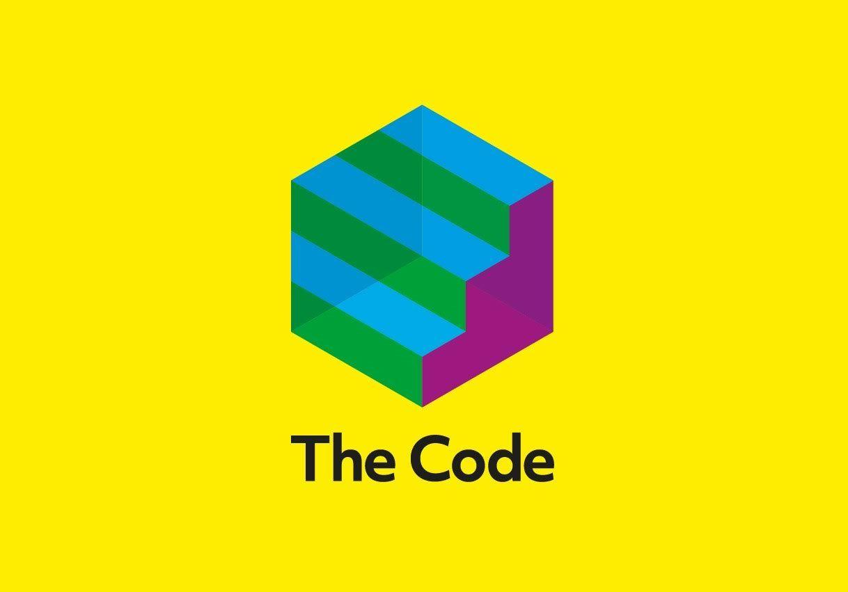 Dentsu Aegis Network Launches New UK Schools Programme 'The Code'