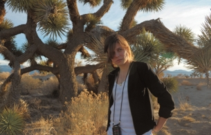 Epoch Films Signs Director Emily Kai Bock