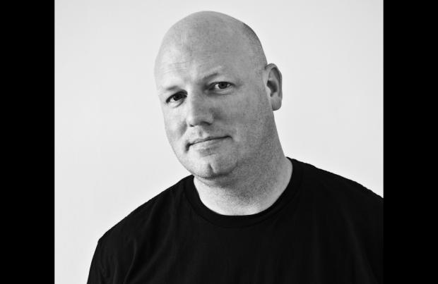 Human Design Hires David Smail as Creative Director