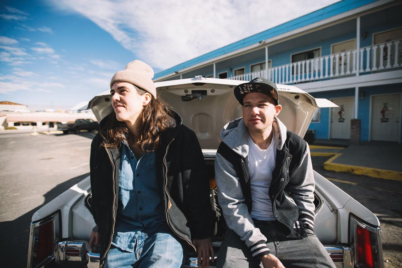 Pulse Films' New Series 'Twiz and Tuck' to Air on VICELAND US