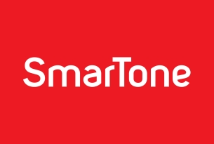 SmarTone Appoints TBWA\Hong Kong as Creative Agency of Record