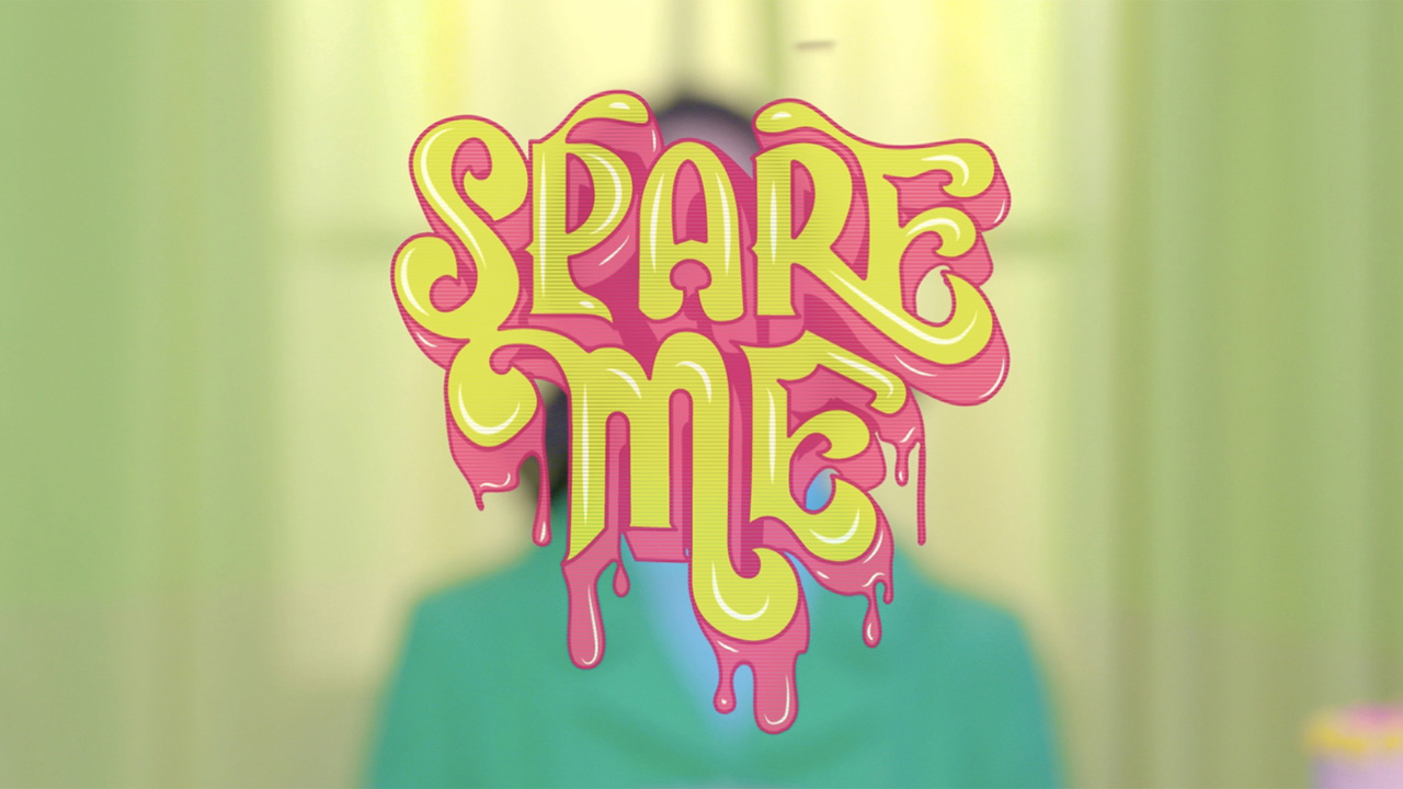 Flavor's Mack Neaton Directs Latest Video for Artist Carlile's 'Spare Me'