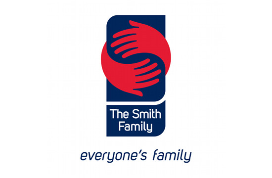 JWT Sydney Wins The Smith Family Account