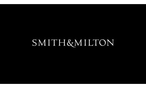 Smith & Milton Appoints Ben Hostler as Digital CD