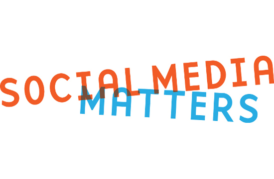 Social Media Matters Reveals Game-Changing Insights