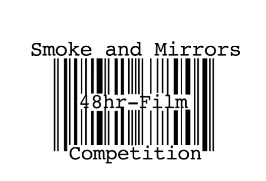 Smoke & Mirrors Announces the 8th 48 Hour Film Competition