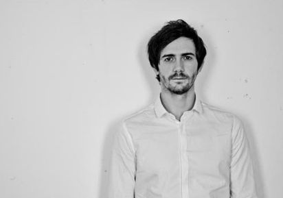In Conversation With: Big Sync Music's Andrew Stafford
