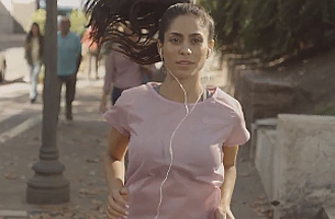 WCRS and Sky Mobile's 'Hello Possible'  Campaign Celebrates The Magic of Possibility