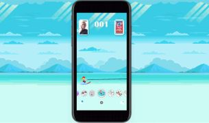 Snapchat Launches First-Ever Chew-Powered Snapchat Lens Games with Tic Tac Gum