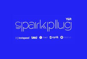 Y&R Commences 2017 SparkPlug Incubator