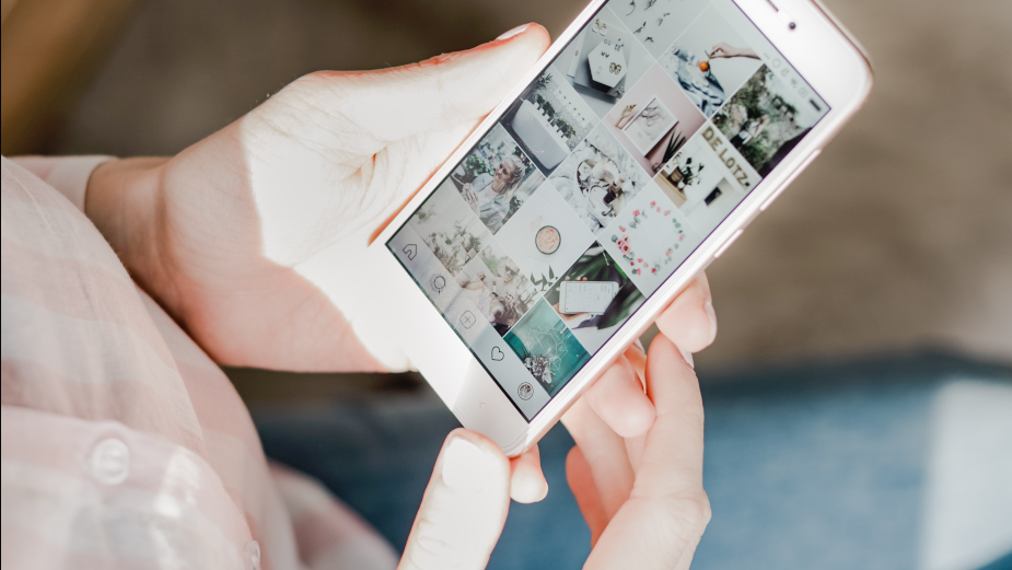 How Has Covid-19 Impacted Influencer Marketing and Are These Changes Here to Stay?