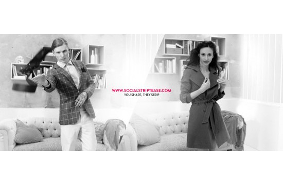 Ace Saatchi & Saatchi Makes History at Cannes