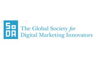 SoDA Report 2014: Clients Still Lacking in Digital Talent