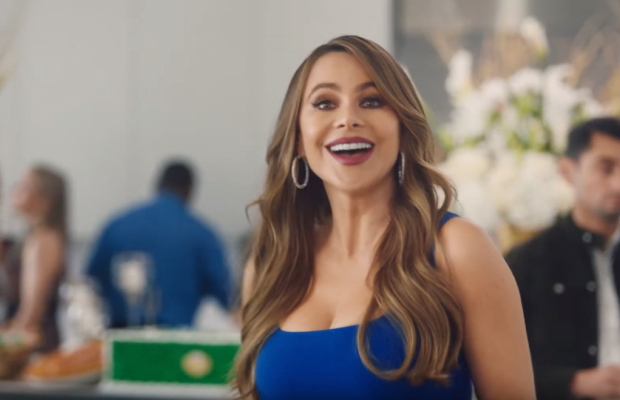Viewers to Co-Create P&G's First-Ever Interactive Super Bowl Ad
