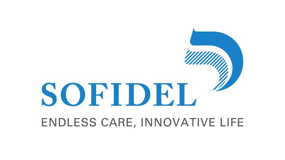 SOFIDEL Chooses Grey in Europe as Social Media Agency