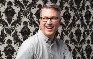 Duncan Channon Names John Kovacevich as Executive Creative Director