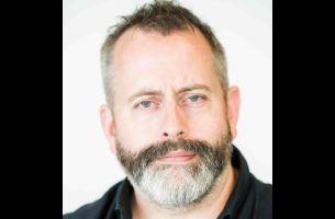 Aesop Agency Appoints Ben Callis as Executive Creative Director