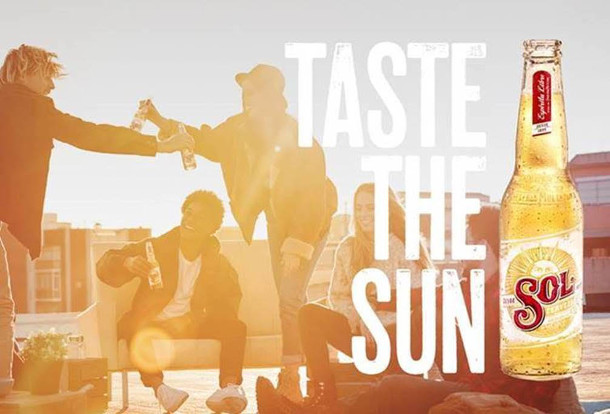 Brand Insight: Here Comes the Sun
