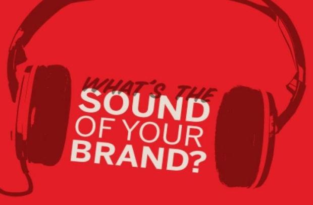 Sonic Branding, a Fad? Really?