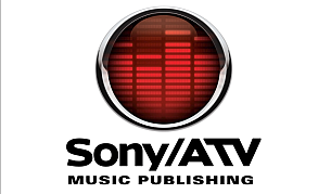 Sony/ATV Signs Lil Skies to Worldwide Deal