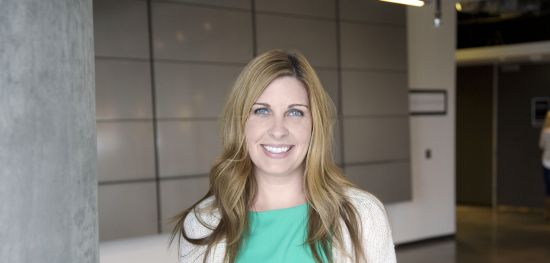 JWT North America Appoints Amy Avery As Head Of Analytics