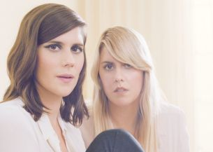 Directors Kate and Laura Mulleavy Join Anonymous Content's Roster