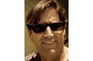BangTV Lands US Partner Tom Korsan