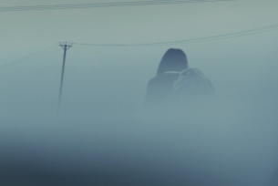 Bare Films' Luke Roulstone Directs an Eerie Promo for Polish Band L.Stadt