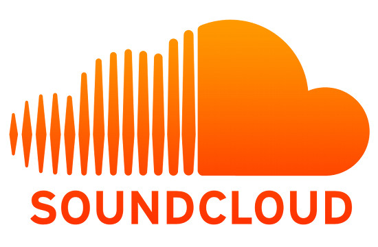 SoundCloud Introduces New Pro Offering