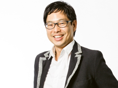 Beacon/Leo Burnett Tokyo Announces Appointments to Strategy Team