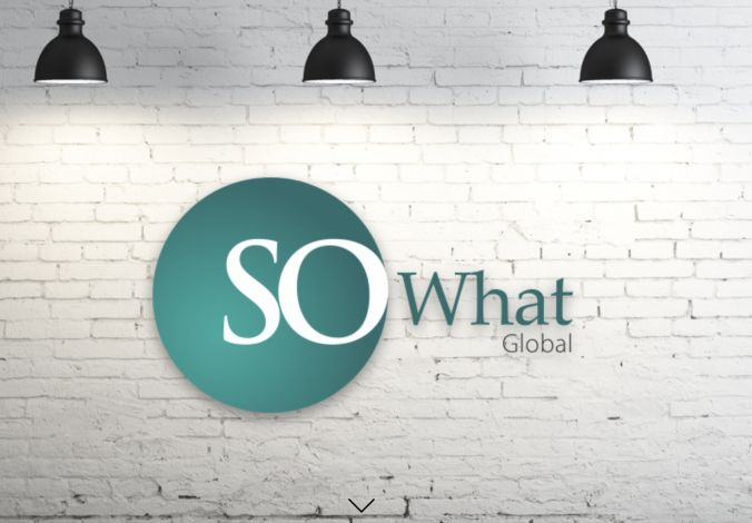 Havas Group Acquires UK-based Life Communications Agency SO What Global