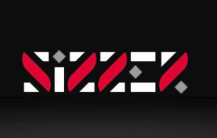 Sizzer Amsterdam Moves into New Office