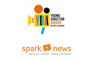 The YDA & Sparknews Join Forces to Promote Positive Innovation Around the World