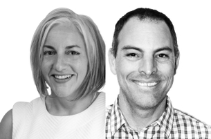 Creative Agency Eleven Welcomes Two Senior Appointments