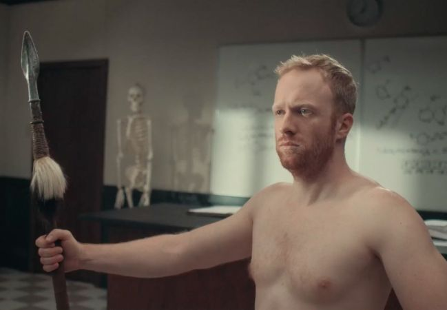 Warc Media Awards Announces Grands Prix and Special Awards Winners