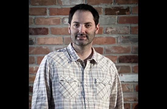 Speedshape's new Interactive Group Director