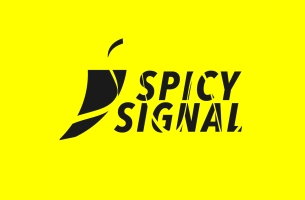 New Sound Agency Spicy Signal Joins the Amsterdam Scene