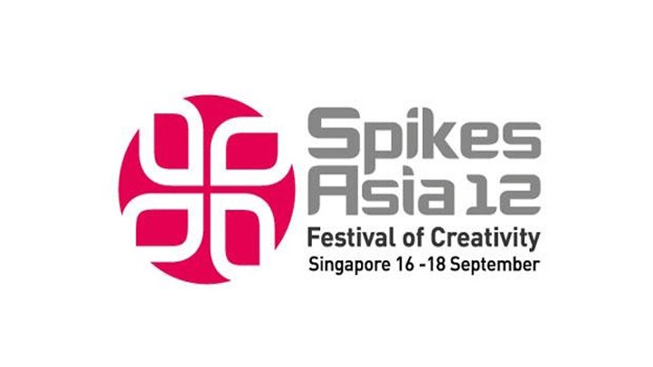 Leo Burnett Worldwide Wins 36 Awards at Spikes 2012