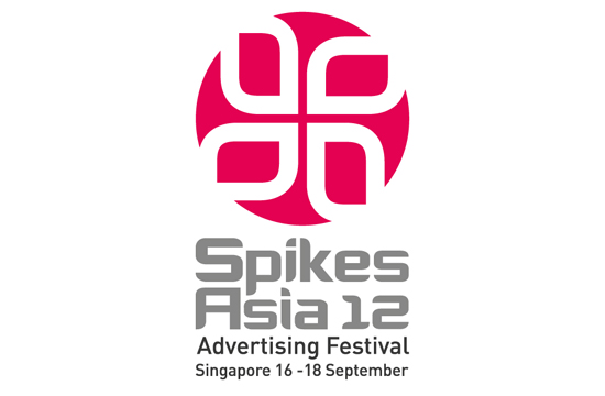 Spikes Asia Confirms Dates And Venue For 2012