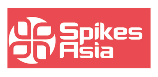 Spikes Asia Opens For Delegate Registration