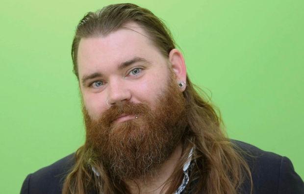 Spinach Appoints Mat Beyer as Senior Digital Media Specialist