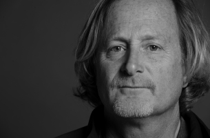 Chelsea Pictures Signs Filmmaker and Skateboarding Icon Stacy Peralta