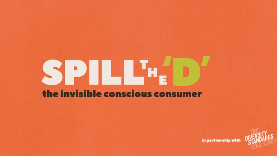 Cult and the Diversity Standards Collective Reveal the Invisible Conscious Consumer