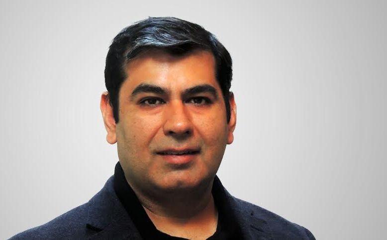 Vikalp Tandon Joins Isobar as SVP, Global Data & Technology