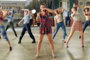 Cotton & DDB NY Help You Stay #CoolerInCotton This Summer with This Musical Number