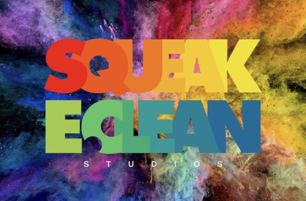 Squeak E. Clean Studios Releases Re-Recording of Iconic 'Hello Tomorrow' Track