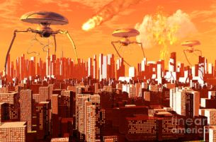 The War of the Worlds: Agencies and Creative Tech Battle for Innovative Leaders