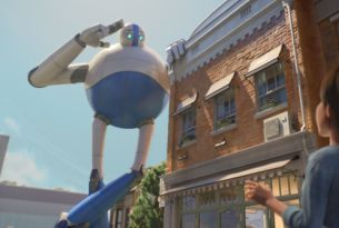 Againstallodds Tells a Giant Story for Intuit's Super Bowl Campaign