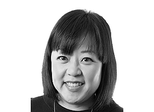 Connie Chan Appointed Executive Director of WPP's The Government and Public Sector Practice